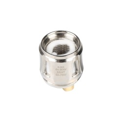 OBS M1 Mesh Coil 0.2ohm 5pack