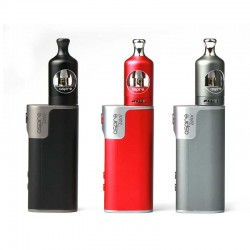 Aspire Zelos 50W Kit /...